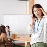 スマホが脳に影響を及ぼす