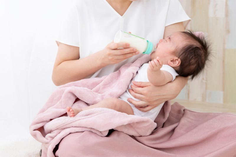 帝王 切開 後 頭痛 帝王切開後の頭痛、対処方法はこれ! 産後12日目にしてやっと書けるよ。