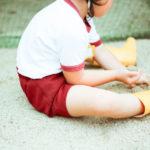 自閉症と腸内環境