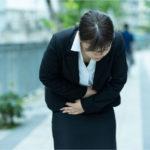 子宮腺筋症の痛み