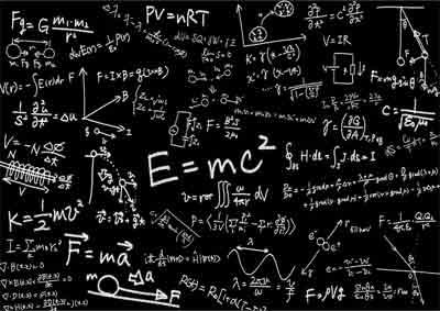物理学の量子論で説明できる